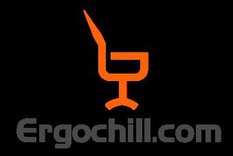 ErgoChill.com