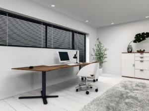 Ergonomic Chair Designs