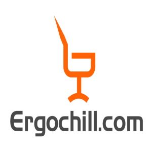 Is an LCD or LED Monitor Better for Your Eyes? | ErgoChill com