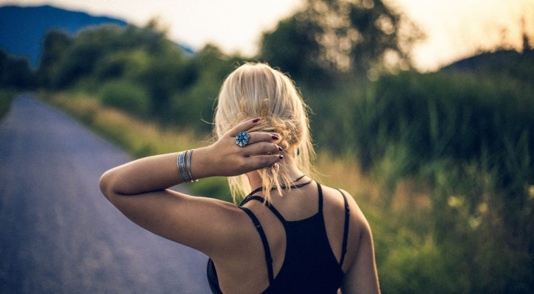 Self-Massage Tips